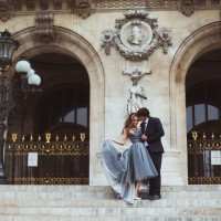 wedding_paris-162