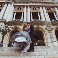 wedding_paris-163