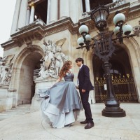 wedding_paris-164