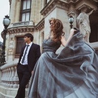 wedding_paris-166