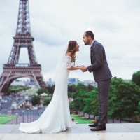 wedding_paris-168