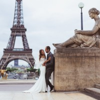 wedding_paris-169