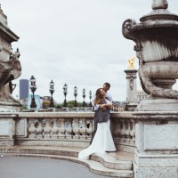 wedding_paris-172