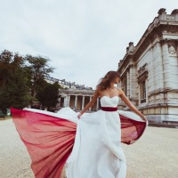wedding_paris-177