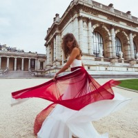wedding_paris-178