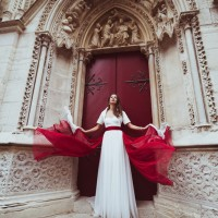 wedding_paris-183