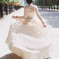 wedding_paris-185