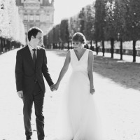 wedding_paris-187