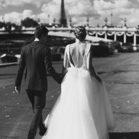 wedding_paris-188