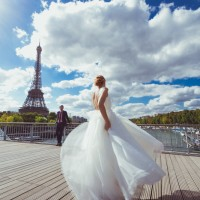 wedding_paris-193