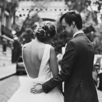 wedding_paris-194
