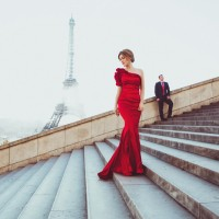 wedding_paris-198