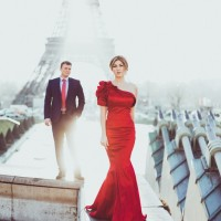wedding_paris-199