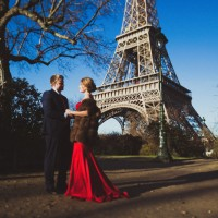 wedding_paris-201