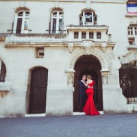 wedding_paris-203