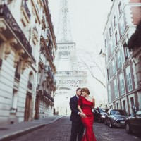 wedding_paris-205