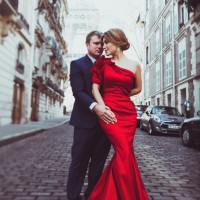 wedding_paris-206