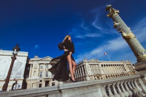 4fashion_paris