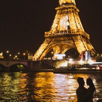 love_paris-168