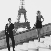 love_paris-170