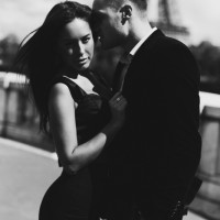 love_paris-182