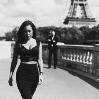 love_paris-184