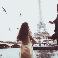 love_paris-208