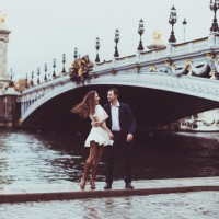 love_paris-209