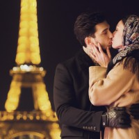 lovestory_paris-103