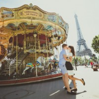 lovestory_paris-106