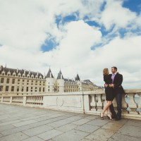 lovestory_paris-116