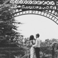 lovestory_paris-122