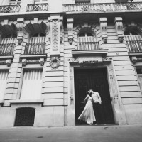 lovestory_paris-129