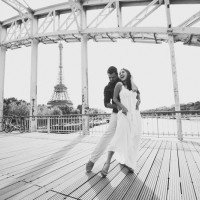 lovestory_paris-134