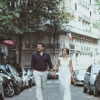 lovestory_paris-135