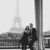 lovestory_paris-139