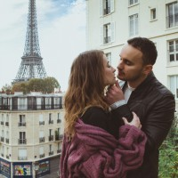 lovestory_paris-145