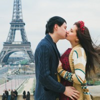 lovestory_paris-150