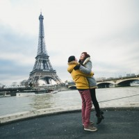 lovestory_paris-152