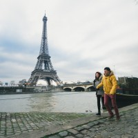 lovestory_paris-153