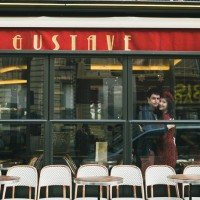 lovestory_paris-158