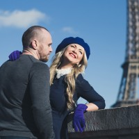 lovestory_paris-163