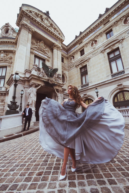 wedding_paris